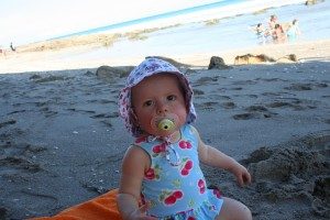 courtney_karenchatters_11 months_stuart florida_bathtub beach
