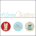 Karen Chatters